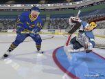 NHL 2005  Archiv - Screenshots - Bild 6