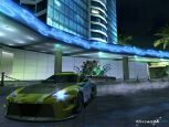 Need for Speed: Underground 2  Archiv - Screenshots - Bild 19