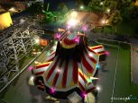 RollerCoaster Tycoon 3  Archiv - Screenshots - Bild 10