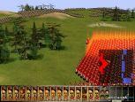 Gates of Troy  Archiv - Screenshots - Bild 5