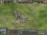 Knights of Honor  Archiv - Screenshots - Bild 12