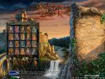 Knights of Honor  Archiv - Screenshots - Bild 14