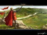 Knights of Honor  Archiv - Screenshots - Bild 13