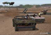 Test Drive: Eve of Destruction  Archiv - Screenshots - Bild 8