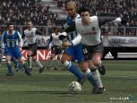 Pro Evolution Soccer 4  Archiv - Screenshots - Bild 16
