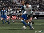 Pro Evolution Soccer 4  Archiv - Screenshots - Bild 16