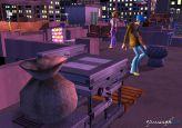 Urbz: Sims in the City  Archiv - Screenshots - Bild 13
