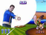 U Move Super Sports  Archiv - Screenshots - Bild 2