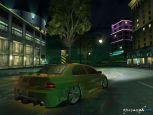 Need for Speed: Underground 2  Archiv - Screenshots - Bild 9