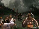 King Arthur  Archiv - Screenshots - Bild 23