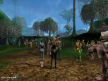 Saga of Ryzom  Archiv - Screenshots - Bild 21