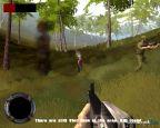 Vietnam: The Tet Offensive  Archiv - Screenshots - Bild 6