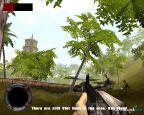 Vietnam: The Tet Offensive  Archiv - Screenshots - Bild 8