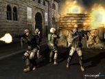 Close Combat: First to Fight  Archiv - Screenshots - Bild 28
