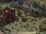 Stalingrad  Archiv - Screenshots - Bild 7