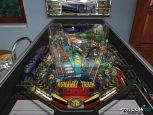 Pure Pinball  Archiv - Screenshots - Bild 10