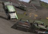 Test Drive: Eve of Destruction  Archiv - Screenshots - Bild 7