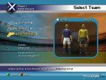BDFL Manager 2005  Archiv - Screenshots - Bild 25