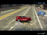 Burnout 3: Takedown  Archiv - Screenshots - Bild 9