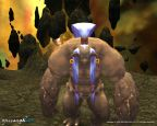 Final Fantasy XI  Archiv - Screenshots - Bild 34