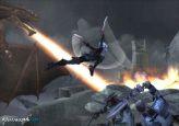 Demon Stone  Archiv - Screenshots - Bild 14