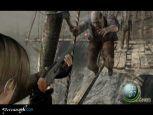 Resident Evil 4  Archiv - Screenshots - Bild 53
