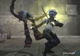 Demon Stone  Archiv - Screenshots - Bild 8