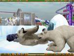 Zoo Empire  Archiv - Screenshots - Bild 20