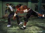 Def Jam Fight For NY  Archiv - Screenshots - Bild 3