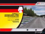 Formel Eins 2004  Archiv - Screenshots - Bild 7
