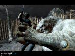 Resident Evil 4  Archiv - Screenshots - Bild 46