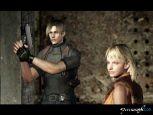 Resident Evil 4  Archiv - Screenshots - Bild 43