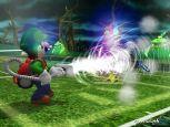 Mario Power Tennis  Archiv - Screenshots - Bild 16