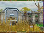 Zoo Empire  Archiv - Screenshots - Bild 24