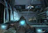 Terminator 3: Redemption  Archiv - Screenshots - Bild 9