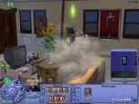 Die Sims 2  Archiv - Screenshots - Bild 19