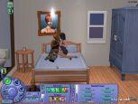 Die Sims 2  Archiv - Screenshots - Bild 23