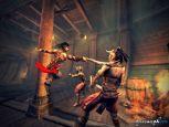 Prince of Persia: Warrior Within  Archiv - Screenshots - Bild 95