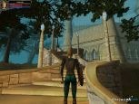 Dungeon Lords  Archiv - Screenshots - Bild 64