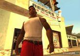 GTA: San Andreas  Archiv - Screenshots - Bild 104