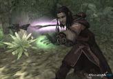 Demon Stone  Archiv - Screenshots - Bild 11