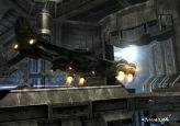 Terminator 3: Redemption  Archiv - Screenshots - Bild 4