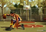 NBA Street V3  Archiv - Screenshots - Bild 22