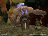 Final Fantasy XI  Archiv - Screenshots - Bild 4