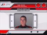 Formel Eins 2004  Archiv - Screenshots - Bild 8