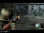 Resident Evil 4  Archiv - Screenshots - Bild 57