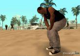 GTA: San Andreas  Archiv - Screenshots - Bild 121