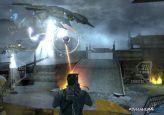 Terminator 3: Redemption  Archiv - Screenshots - Bild 6