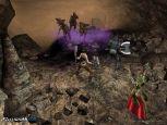 Dungeon Siege 2  Archiv - Screenshots - Bild 50