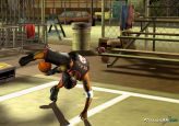 NBA Street V3  Archiv - Screenshots - Bild 19